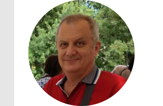 kursat_dalkilic
