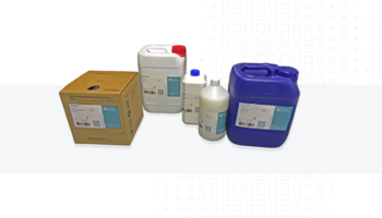 bulk reagents