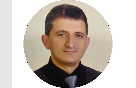 adem_yasar