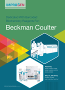 Beckman Coulter Clinical Chemistry