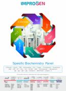 Spesific Biochemistry Reagents